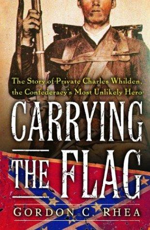 Download Carrying the flag