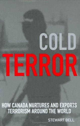 Download Cold terror