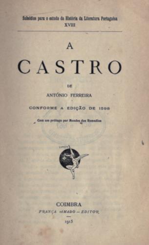 A Castro