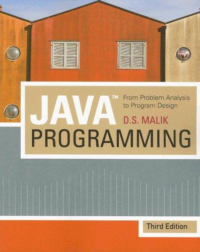Download Java Programming