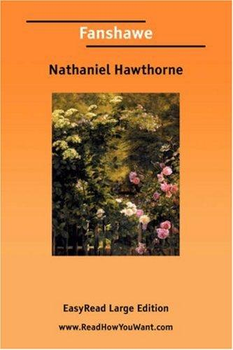 Download Fanshawe EasyRead Large Edition