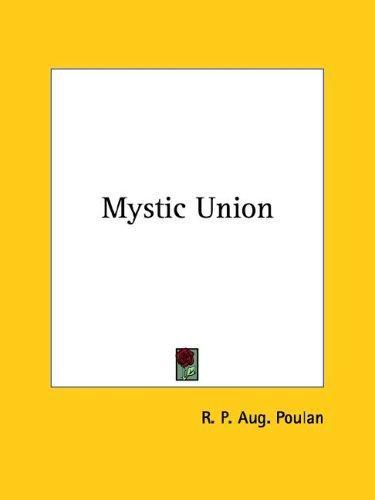 Download Mystic Union