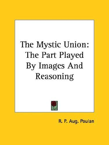 Download The Mystic Union