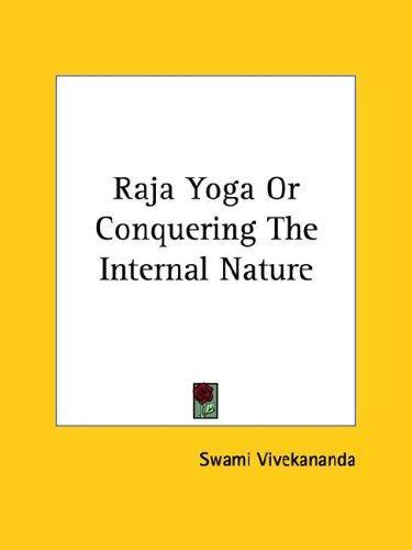 Download Raja yoga
