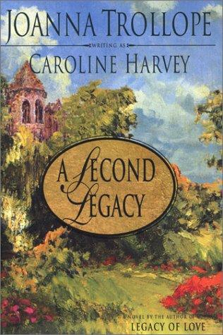 Download A second legacy