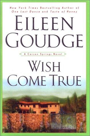 Download Wish come true