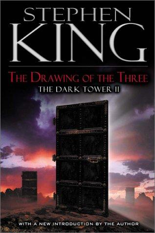 Download The drawing of the three