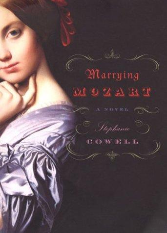 Download Marrying Mozart
