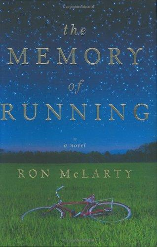 Download The Memory of Running
