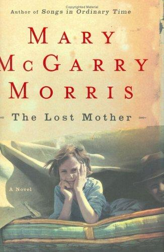 Download The lost mother