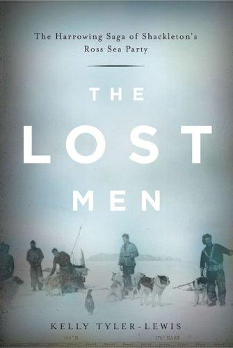 Download The Lost Men