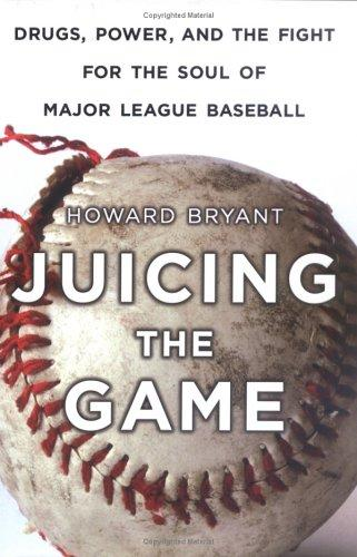 Download Juicing the game
