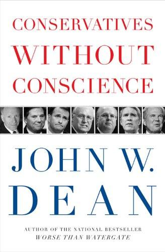 Download Conservatives Without Conscience
