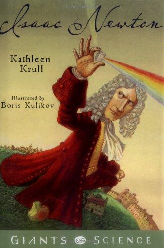 Download Isaac Newton