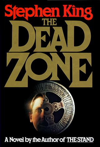 Download The Dead Zone