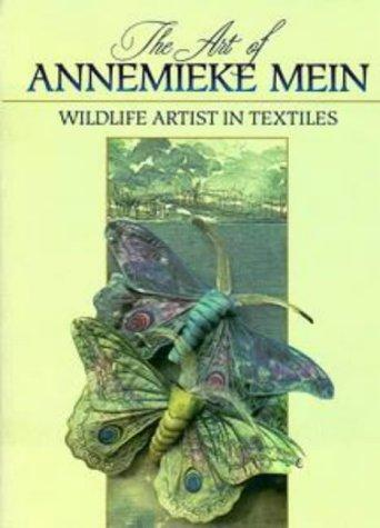 Download The art of Annemieke Mein
