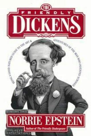 Download The friendly Dickens