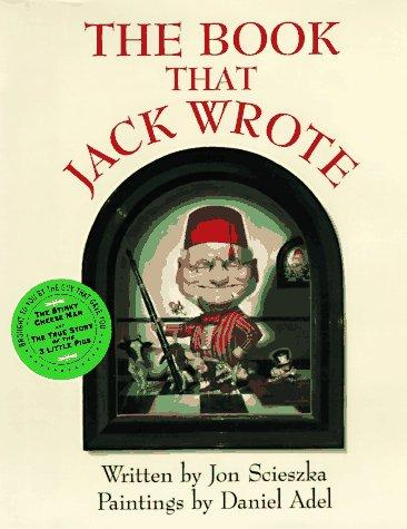 Download The book that Jack wrote