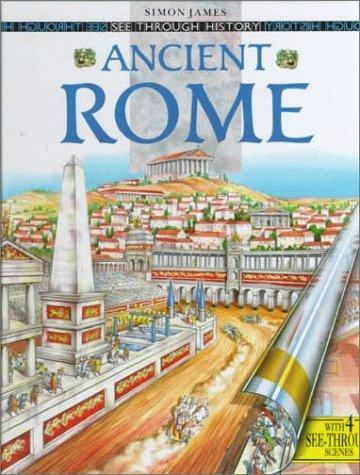 Download Ancient Rome