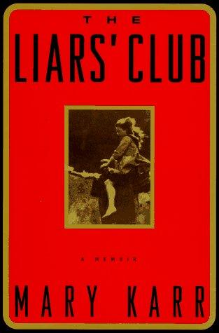 Download The Liars' Club