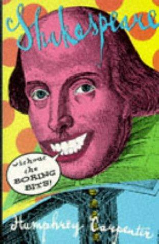 Download Shakespeare Without the Boring Bits