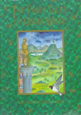 Download The fairy tales of Oscar Wilde