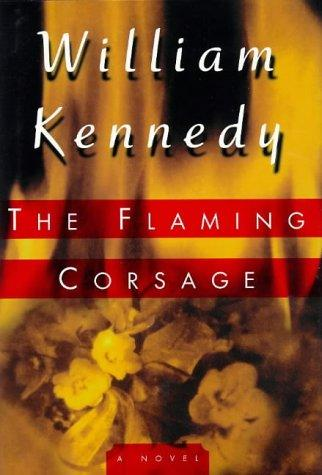 Download The flaming corsage