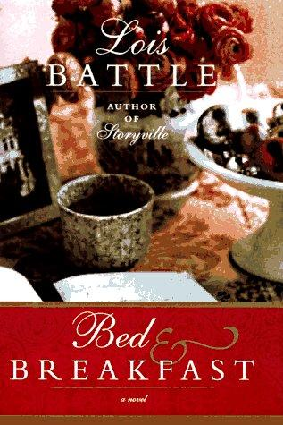 Download Bed & breakfast