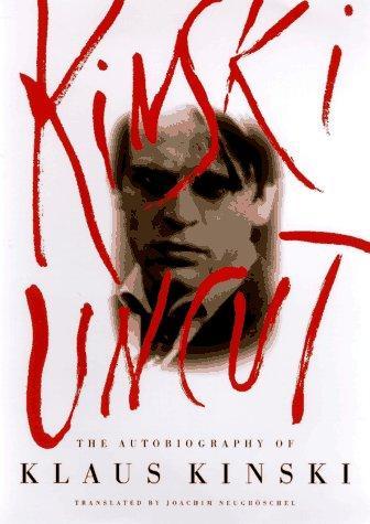 Download Kinski uncut