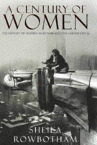 Download A Century of Women