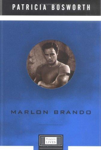 Download Marlon Brando