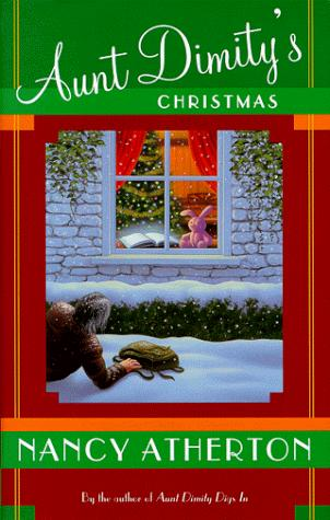 Download Aunt Dimity's Christmas