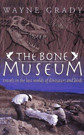 Download The Bone Museum
