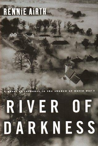 Download River of darkness