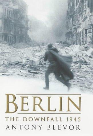 Download Berlin