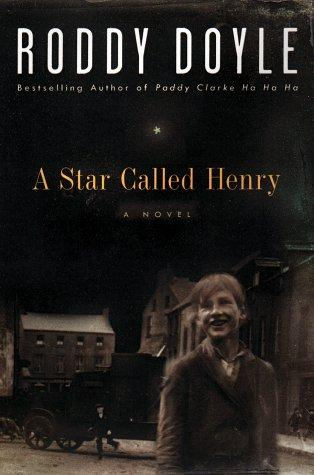 Download A star called Henry
