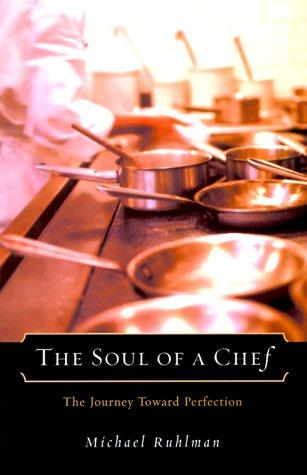 Download Soul of a Chef