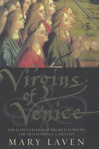 Download Virgins of Venice