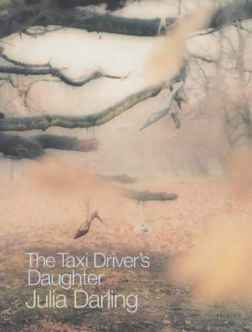 Download The taxi driver's daughter
