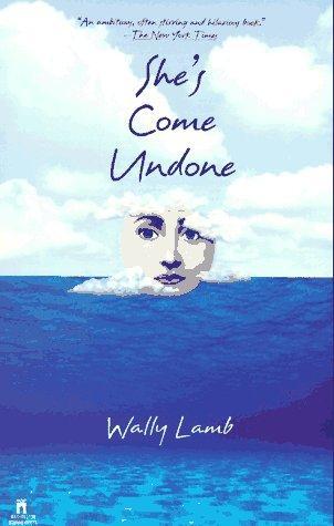 Download She's Come Undone (Oprah's Book Club)