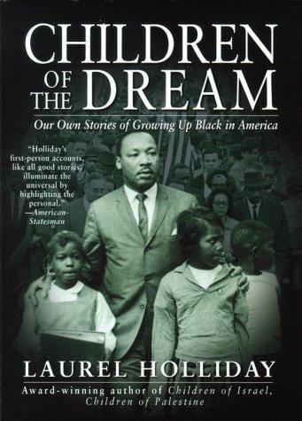Download Children of the Dream