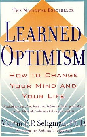 Download Learned optimism