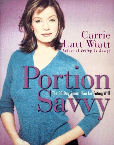 Download Portion Savvy
