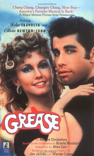 Download Grease