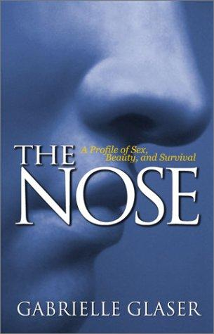 Download The Nose
