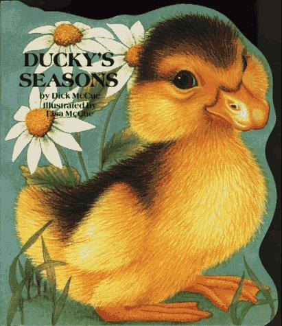 Ducky's Seasons