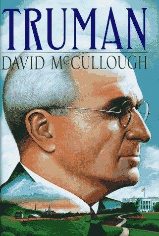 Download Truman