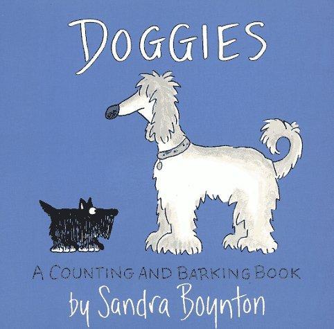 Download Doggies