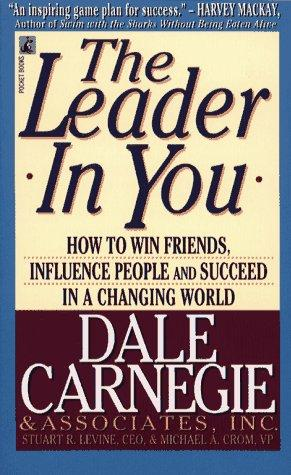 Download The Leader in You
