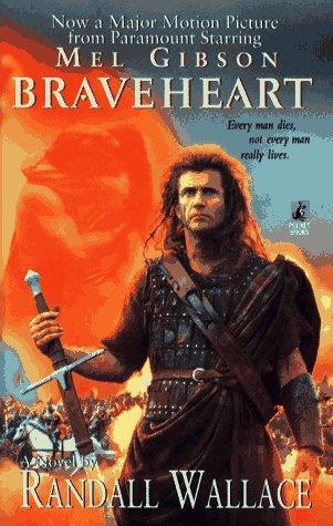 Download Braveheart